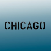 Chicago Official Avatar