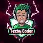 Techy Coder (techy-coder)