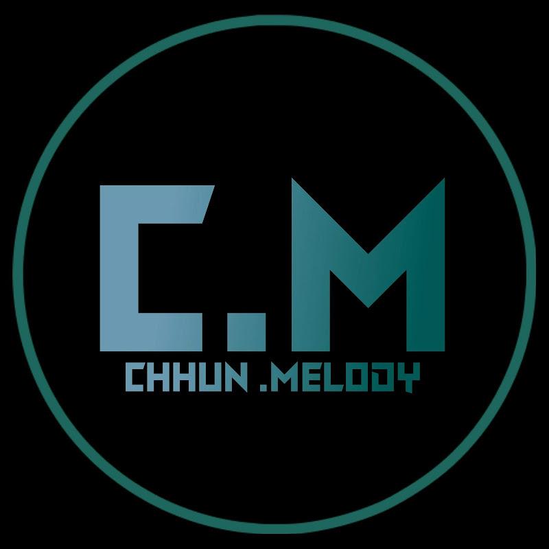 CHHUN .MELODY