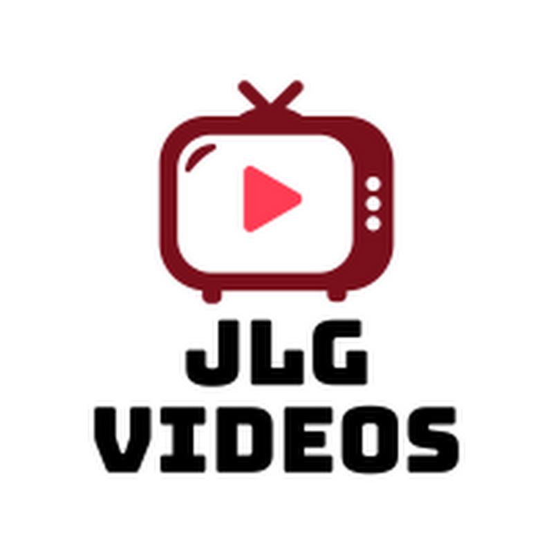 JLG Videos (jlg-videos)