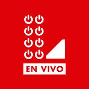 Latina en VIVO net worth