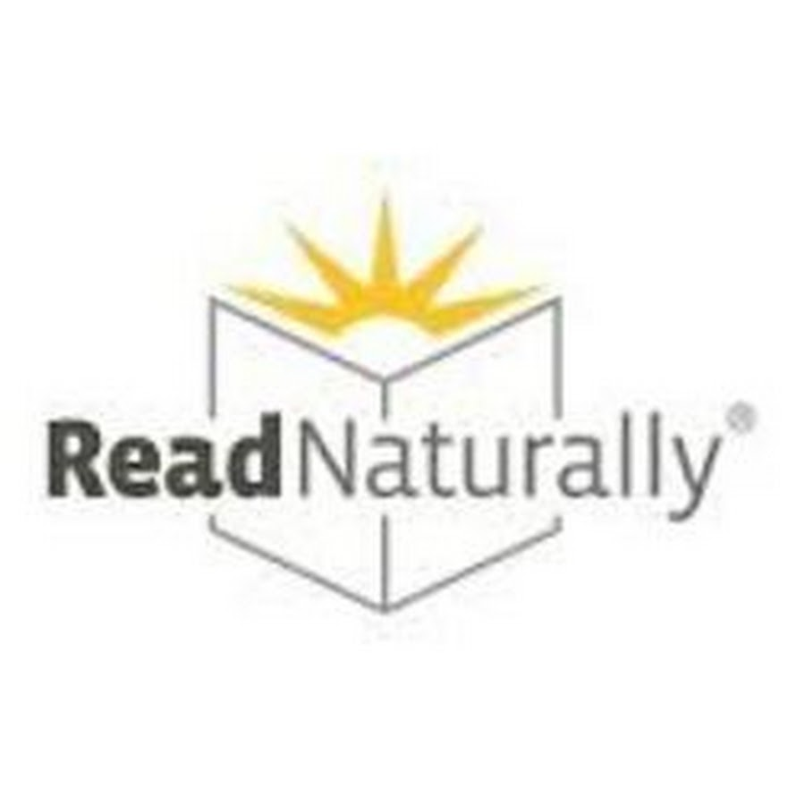read live.read naturally
