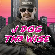 J Dog th3 Wise net worth