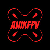 Anik FPV net worth