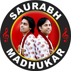 Saurabh Madhukar