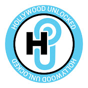 HOLLYWOOD UNLOCKED net worth