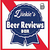 Dickie's Beer Reviews