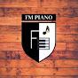 FM PIANO