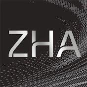 ZahaHadid Architects net worth