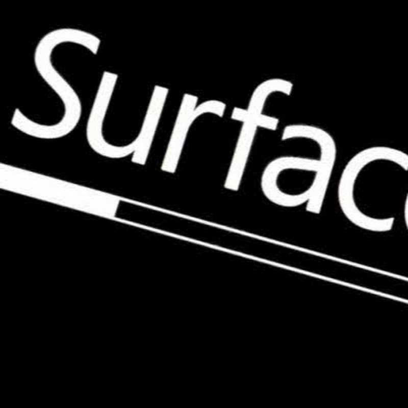 Surface Pro Gaming