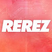 Rerez net worth