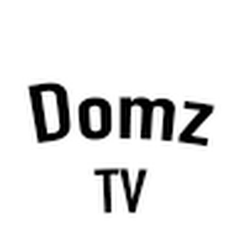 DomzTV