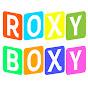 Roxy Boxy Channel