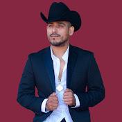 Espinoza Paz - Topic net worth