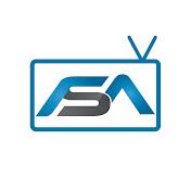 ISA TV net worth