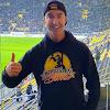 Borussen Bernie