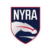 The New York Racing Association, Inc. net worth