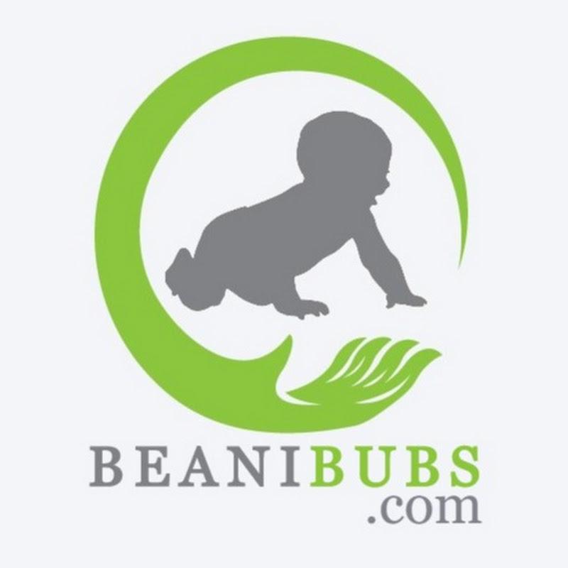 BeaniBubs (beanibubs)