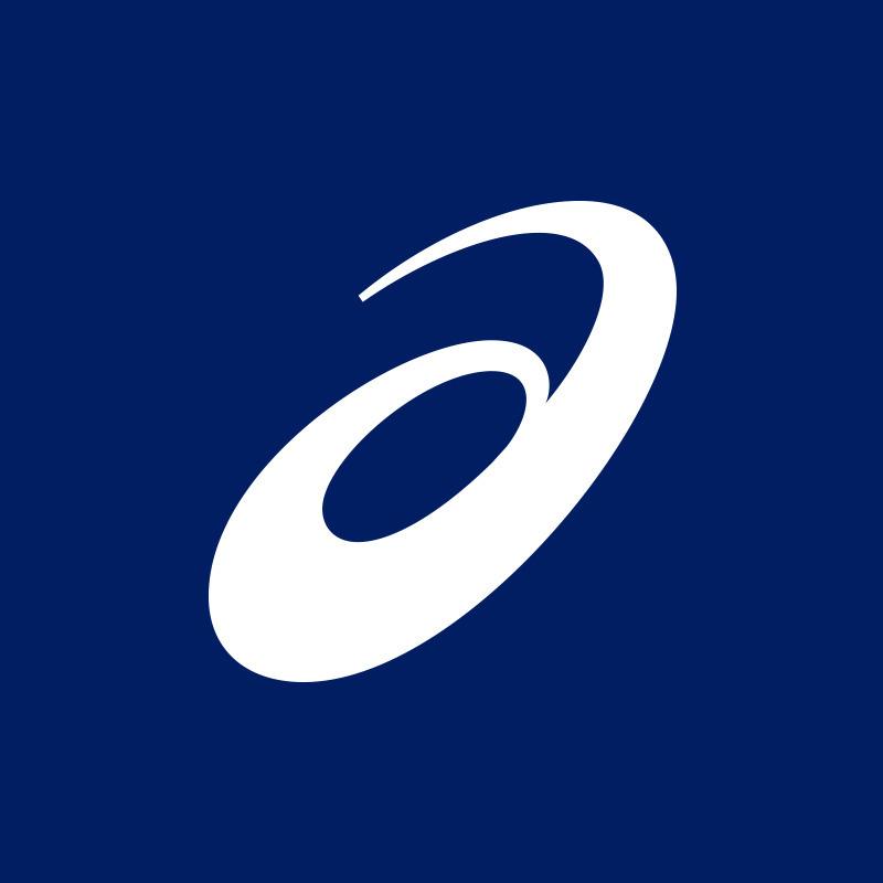 ASICS Japan