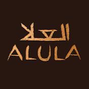 Experience AlUla