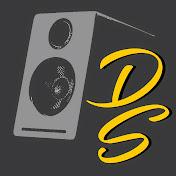 Digital Stereophony net worth