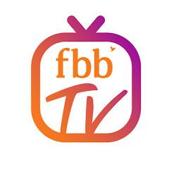 fbb TV