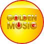 Golden Music UA