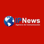 IPNews TV