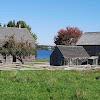 Kings Landing Historical Settlement - Topic