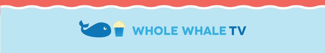 WholeWhale