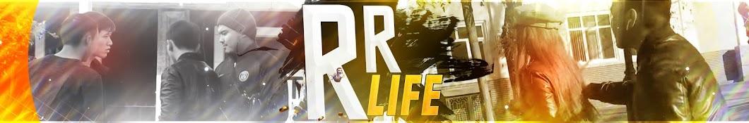 RR Life