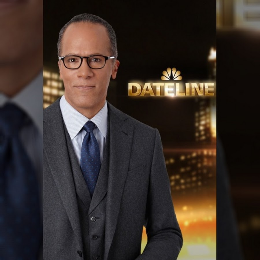dateline nbc online dating scams Lately, dateline has become a poor copy of 20/20, sixty minutes, and 48 hours with hours spent on covering crime such as murders and scams much like a&e's american justice, investigative reports, and other series.