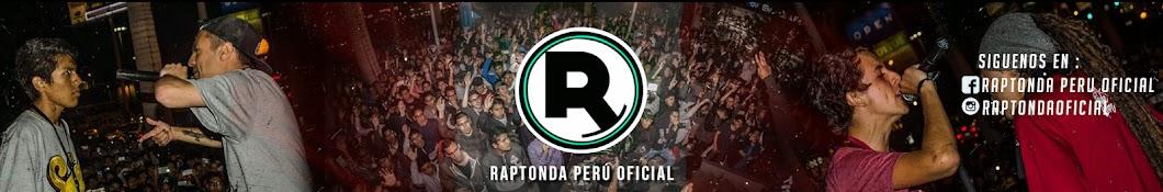 Raptonda Perú Oficial