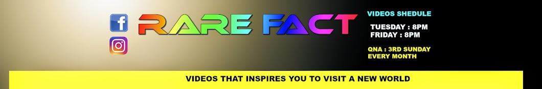 Rare Fact