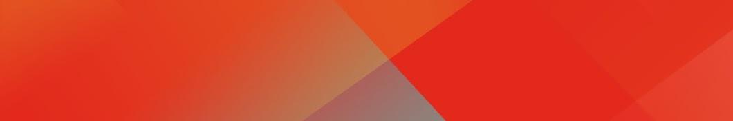 Tom Keifer - Topic Banner