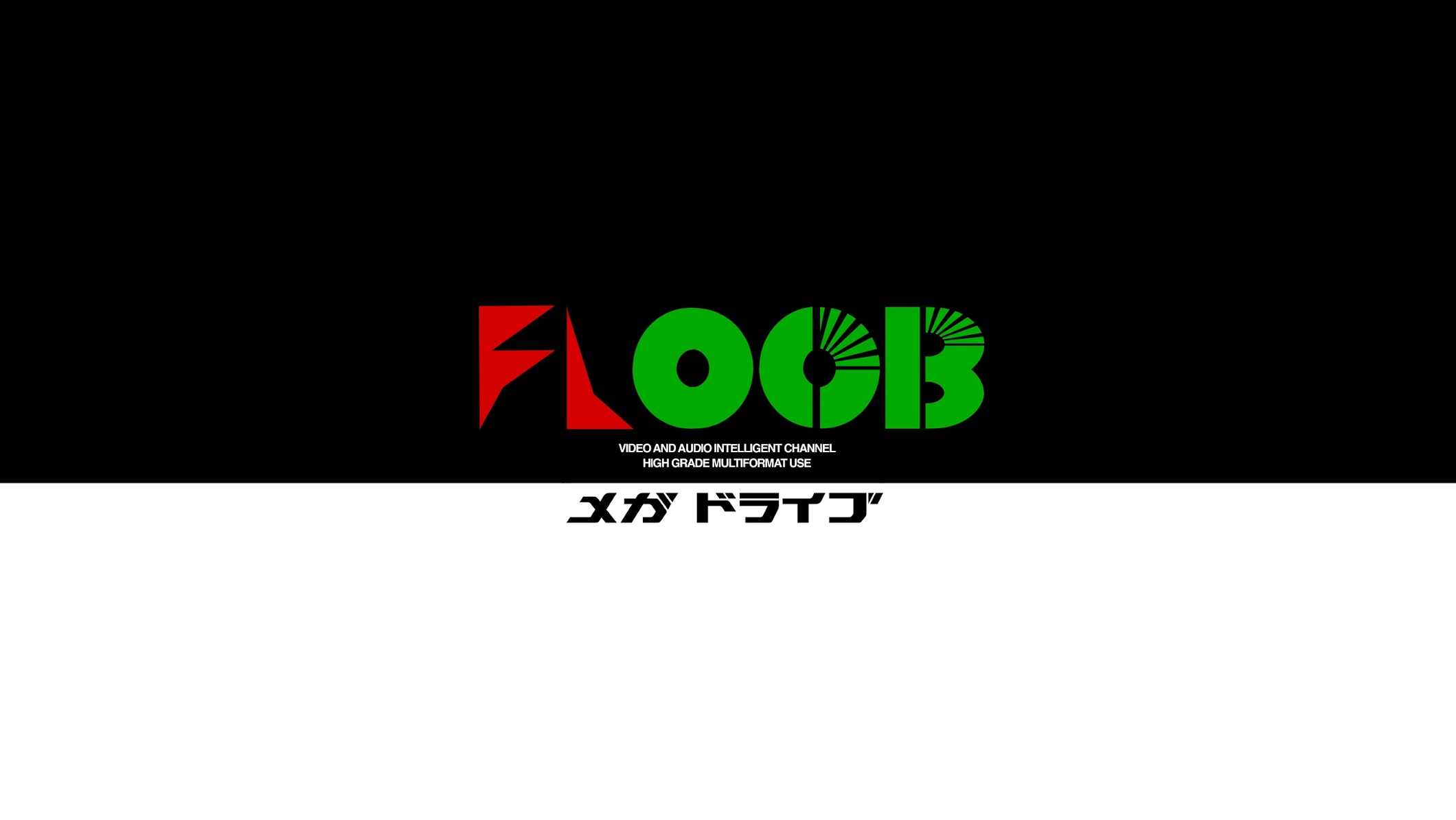 Floob - YouTube