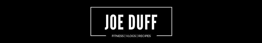 Joe Duff - The Diet Chef