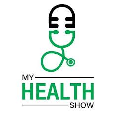 MY HEALTH SHOW