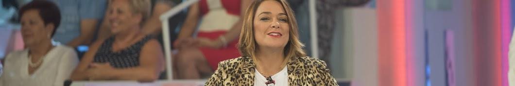 Gente Maravillosa TV en Canal Sur