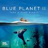 Blue Planet II