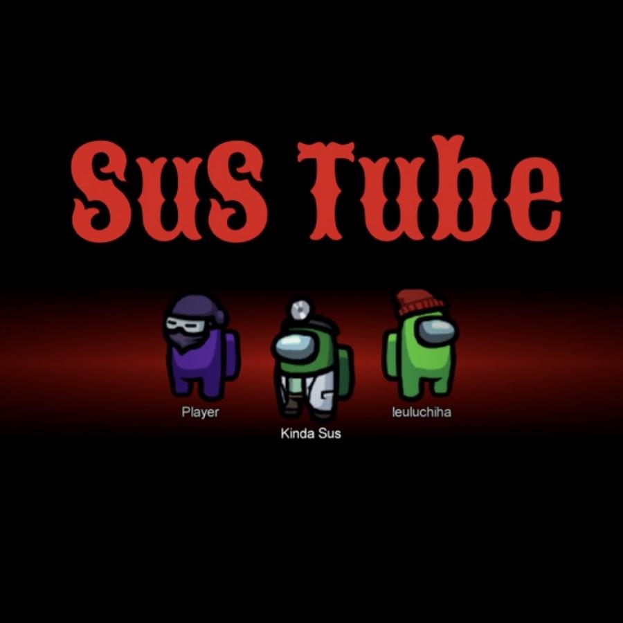 SuS Tube