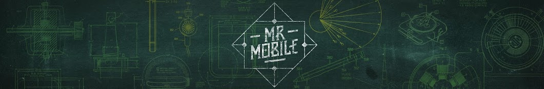 MrMobile [Michael Fisher]