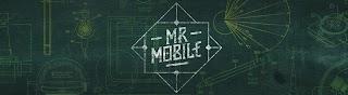 MrMobile [Michael Fisher]