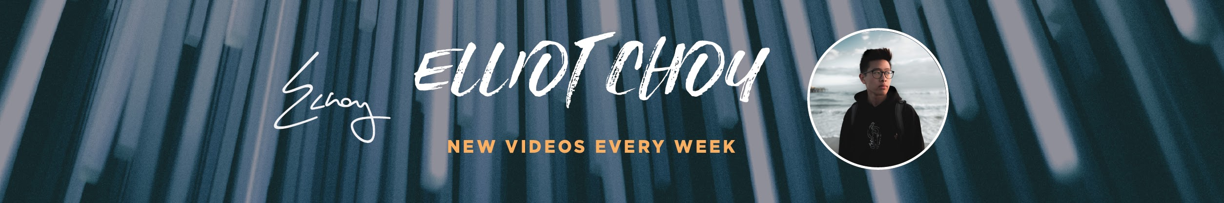 Elliot Choy Youtube Channel Analytics And Report Powered By Noxinfluencer Mobile I'm an influencer i'm a brand. elliot choy youtube channel analytics