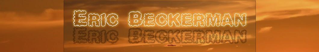 Eric Beckerman
