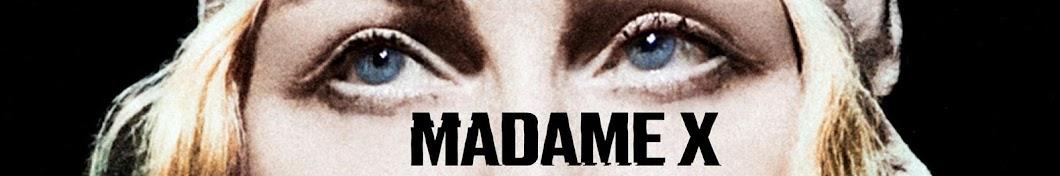 Madonna Tours