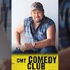 Comedy Club - Topic