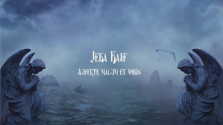 Jeka Kaif