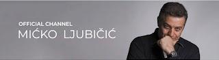 Mićko Ljubičić Official Channel