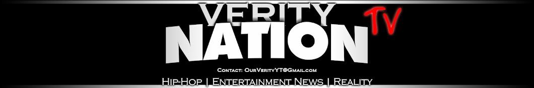 VerityNATION TV